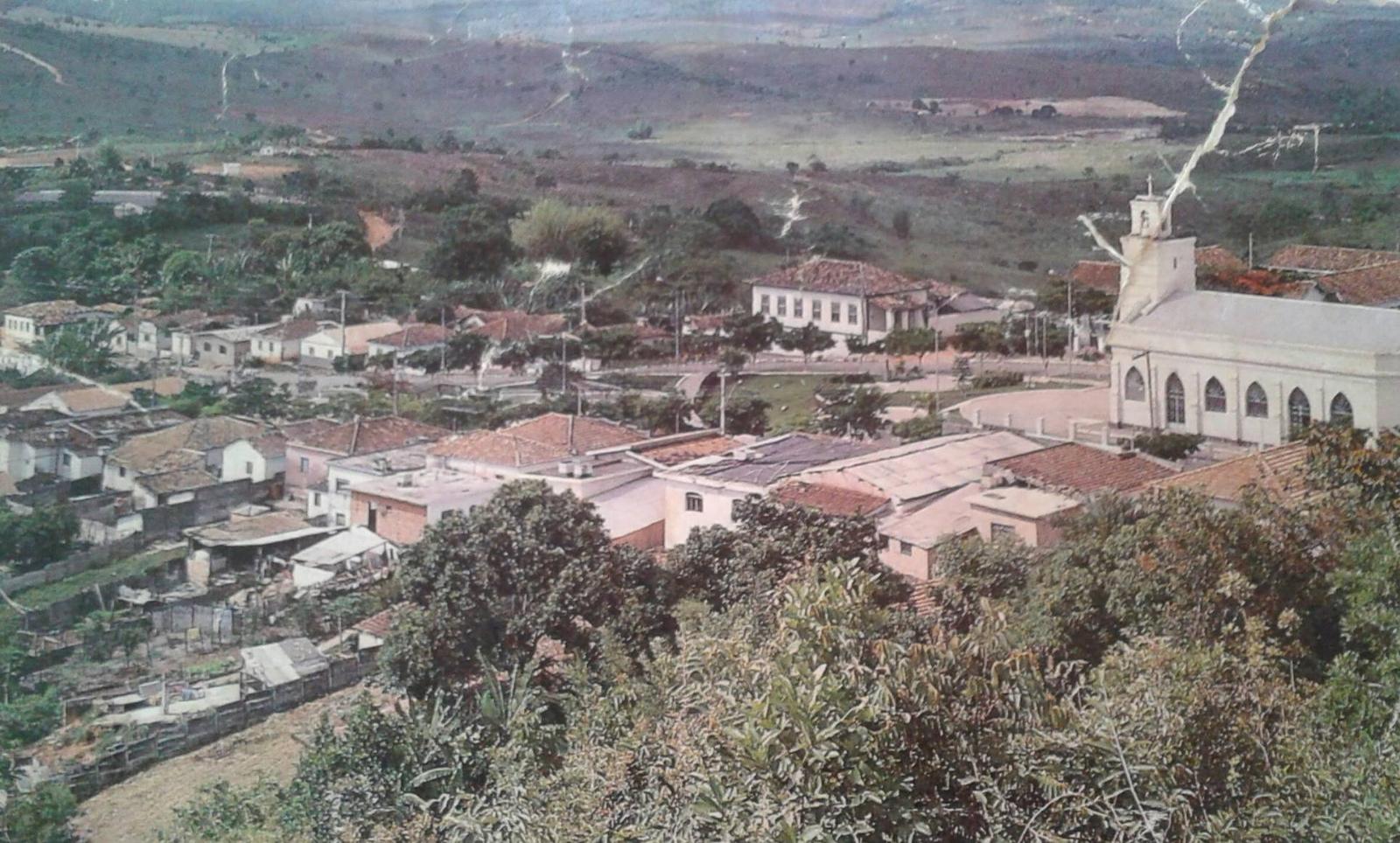Igaratinga Minas Gerais fonte: igaratinga.mg.gov.br